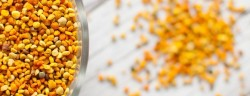 Bee Pollen as a Superfood